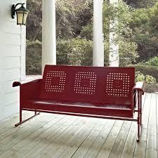 vintage porch glider u2014 jburgh homes best design options porch glider