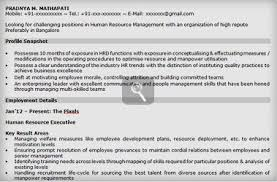Mba Sample Resume by Format Of Cv For Bca Students Resume Sample Bca Resume Format For