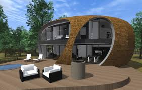 Eco Home Designs by Custom 40 Sustainable Design House Inspiration Of Best 20