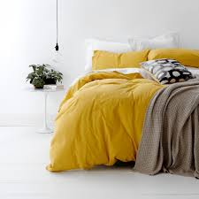 nice good mustard duvet cover 87 about remodel home design ideas
