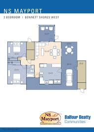 diamond ridge apartments in san antonio texas apartment type idolza