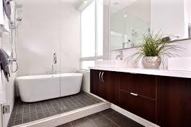 elegant contemporary bathroom design ideas home furniture