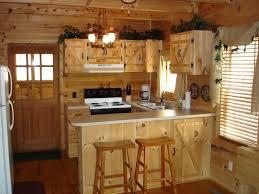 Model Home Decor by Model Home Decor U2013 Orange County Register Kitchen Design