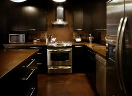 How To Clean Kitchen Cabinet Hardware by How To Clean Your Stainless Steel