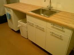 ikea kitchen installation remodeling in atlanta ikea furniture