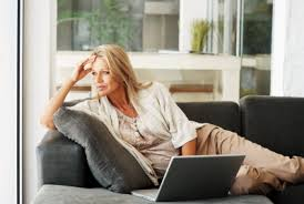 Am I Too Old to Have Success in Online Dating  Evan Marc Katz