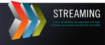 Streaming Media (Adobe)