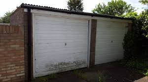 Graves Garage Doors by Murray Garage Doors Home Facebook