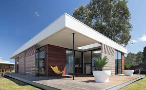 modular homes plans and prices prebuilt residential australian modular homes plans and prices prebuilt residential australian prefab homes factory built