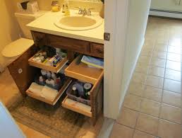 Shelf Kitchen Cabinet Shelves That Slide Testimonial Page For Pull Out Shelves Reviews