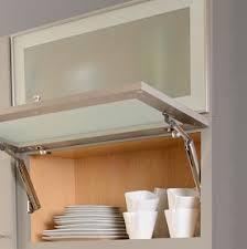 glass door hinges for cabinets aluminum frame glass cabinet door modern kitchen design