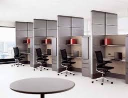 Modern White Office Desks Office Modern Office Couch Modern Office Workspace Modern Office