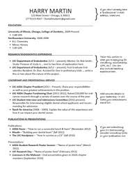 Professional Summary For Cv  of professional resumes with