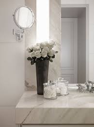 White Bathroom Accessories Set by Bathroom Accessories Collections Free Standing Ranges Bathroom