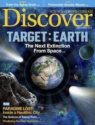 target black friday rosalina discover magazine the latest in science and technology news