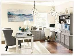 ballard design home office stylish home office home decor laura