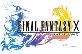 [Console][+12] Final Fantasy X Images?q=tbn:ANd9GcQSXK3Yx6E2v89e0fjT9uJgUICL0u_EBpNteMrr_9jnHmsYtSGLUfNMJA-rjg