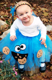 Cookie Monster Halloween Costumes by 10 Easy Diy Halloween Costumes For Kids Fisher Price Diy