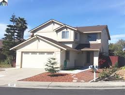 House For 1 Dollar by 5223 Gordon Ave El Cerrito Ca 94530 Mls 40758583 Redfin