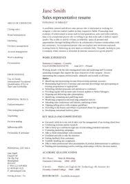 Best Examples of Hobbies   Interests To Put on a Resume    Tips  Template net