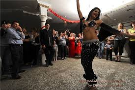 Andrea Boros photo 26 - belly dance show on Birthday party | StarNow. - 1503071_3930837