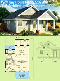 How To Build A Cottage House by 33 Best Tiny House Plans Images On Pinterest Tiny House Plans