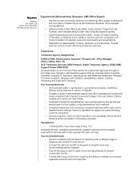 receptionist resume summary spa receptionist sample resume resume format for lecturer doc707901 sample receptionist resume skills skill based salon receptionist skills resume receptionist frisco hair and spa