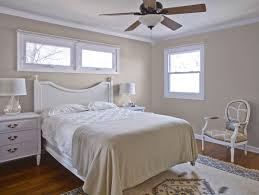 2014 Home Decor Color Trends Benjamin Moore Paint Colors For Bedrooms Large And Beautiful