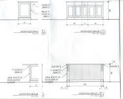 Lidingo Kitchen Cabinets Ikea Kitchen Cabinet Sizes Roselawnlutheran