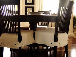 dining room chair covers best 25 dining chair slipcovers ideas on