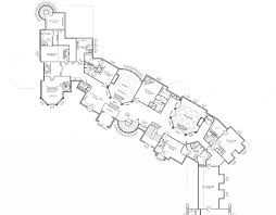10 000 Square Foot House Plans Luxury Mansion Plans Luxury Floor Plans House Plans With Pictures