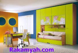 brilliant 60 bedroom theme ideas pinterest design decoration of
