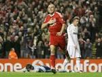 Liverpool V Real Madrid Mediafire