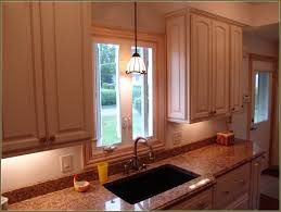 thomasville kitchen cabinets home depot home design ideas