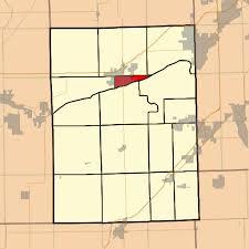 Morris Township