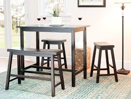 34 Inch Bar Stool Furniture 36 Inch Bar Stools Bar Stool Height For 42 Inch