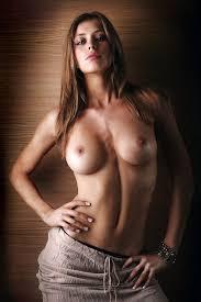 female athlete naked|Amnda seyfried nude ...
