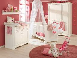 Cheap Baby Bedroom Furniture Sets by Cheap Ba Beds 28 Large Size Of Ba Furniture Ba Furniture Inside