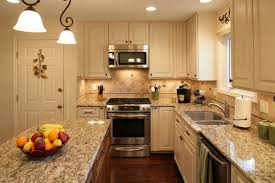 fresh kitchen sink ceiling light 3988