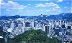 Seul, a síntese da Coréia | BBC Brasil | BBC World Service