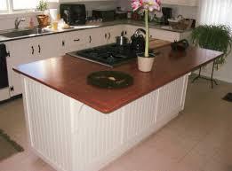 kitchen islands with stove kitchen design ideas