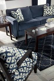 Living Room Furniture Chair Brentwood Ca Residence Great Room Furnishings Concept Board