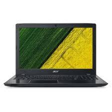 black friday 2016 amazon computer parts amazon com acer aspire e 15 e5 575 33bm 15 6 inch fhd notebook