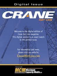 100 tadano crane operation manual tadano ar 1200m mobile