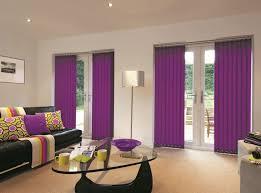 exterior door with blinds between glass patio door blinds sliding patio door blinds between glass youtube
