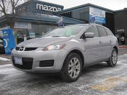 lexus parts mississauga for sale great deals on