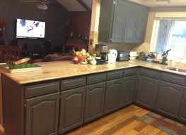 painting formica cabinets if we buy this house paint oak cabinets