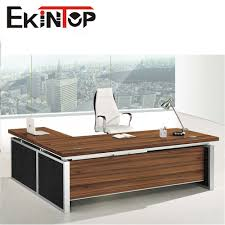 Wooden Office Tables Designs Office Table Design Office Table Design Suppliers And
