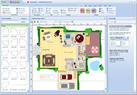Home Design For Dummies Online Home Design Software For Dummies Tavernierspa Tavernierspa