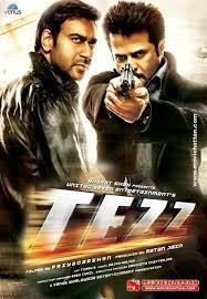 Tezz 2012